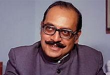 About Utpal Dutt Actor Biography Detail Info