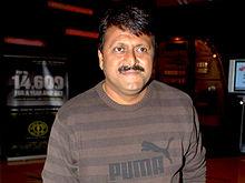 About Vijay Patkar Actor Biography Detail Info