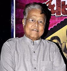 About Viju Khote Actor Biography Detail Info