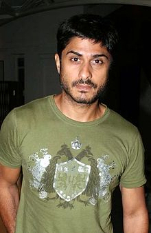 About Vikas Bhalla Actor Biography Detail Info
