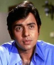 About Vinod Mehra Actor Biography Detail Info