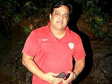 About Vivek Shauq Actor Biography Detail Info