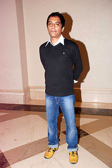 About Vrajesh Hirjee Actor Biography Detail Info