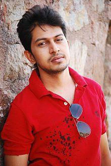 About Yudhvir Dahiya Actor Biography Detail Info
