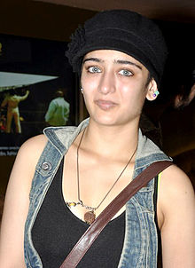 About Akshara Haasan Actress Biography Detail Info
