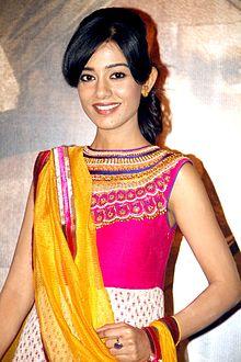 About Amrita Rao Actress Biography Detail Info
