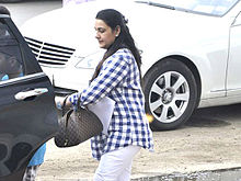 About Amrita Singh Actress Biography Detail Info