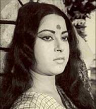 Bollywood Actress Anita Guha Biography