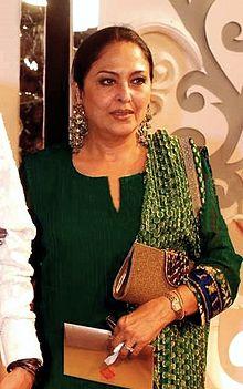 About Anju Mahendru Actress Biography Detail Info