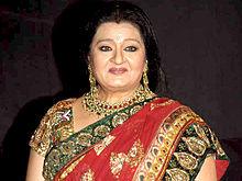 About Apara Mehta Actress Biography Detail Info