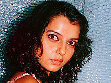 About Barkha Madan Actress Biography Detail Info