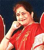 About Bhakti Barve Actress Biography Detail Info