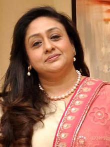 About Bindiya Goswami Actress Biography Detail Info