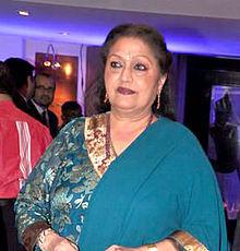 About Bindu Actress Biography Detail Info