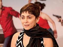 About Deepa Sahi Actress Biography Detail Info
