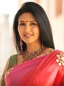 About Deepti Bhatnagar Actress Biography Detail Info