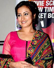 About Divya Dutta Actress Biography Detail Info