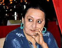 About Dolly Ahluwalia Actress Biography Detail Info