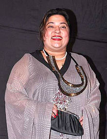 About Dolly Bindra Actress Biography Detail Info