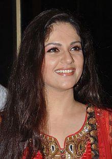 About Gracy Singh Actress Biography Detail Info