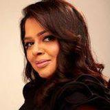 About Gulfam Khan Actress Biography Detail Info