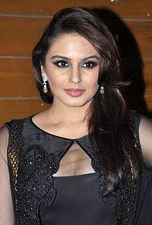About Huma Qureshi Actress Biography Detail Info