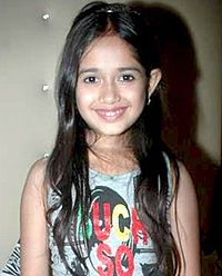 About Jannat Zubair Rahmani Actress Biography Detail Info