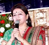 Jayshree T. Hindi Actress Profile