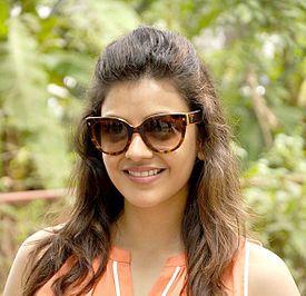 Kajal Aggarwal actress Photos