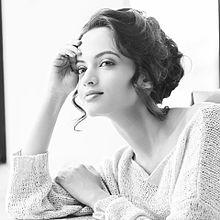 About Ketaki Mategaonkar Actress Biography Detail Info