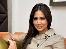 Kim Sharma Hindi Actress Profile