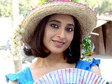 About Kishori Godbole Actress Biography Detail Info
