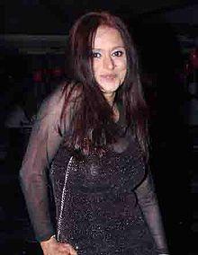 About Krutika Desai Khan Actress Biography Detail Info