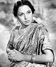About Lalita Pawar Actress Biography Detail Info