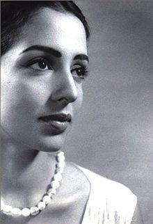 About Leela Naidu Actress Biography Detail Info