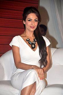 About Malaika Arora Khan Actress Biography Detail Info