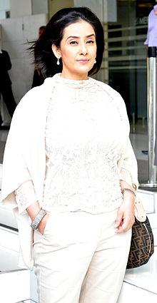 About Manisha Koirala Actress Biography Detail Info