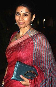 Bollywood Actress Mita Vashisht Biography