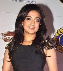 Monali Thakur Hindi Actress Profile