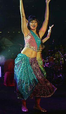 About Mugdha Godse Actress Biography Detail Info