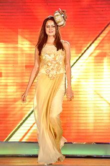 About Nandini Singh Actress Biography Detail Info