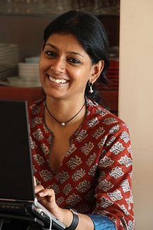 About Nandita Das Actress Biography Detail Info
