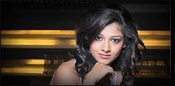 About Neha Bansal Actress Biography Detail Info