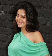 About Neha Oberoi Actress Biography Detail Info