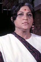 About Nirupa Roy Actress Biography Detail Info