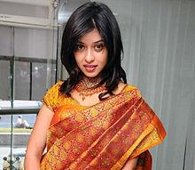 About Payal Ghosh Actress Biography Detail Info