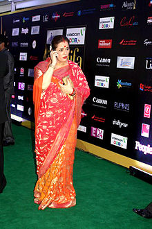 About Poonam Sinha Actress Biography Detail Info