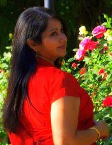 About Prabha Sinha Actress Biography Detail Info