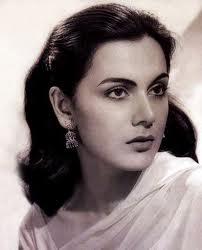 About Priya Rajvansh Actress Biography Detail Info