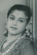 About Ragini Actress Biography Detail Info